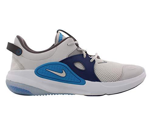Nike Joyride CC - Zapatillas para Hombre