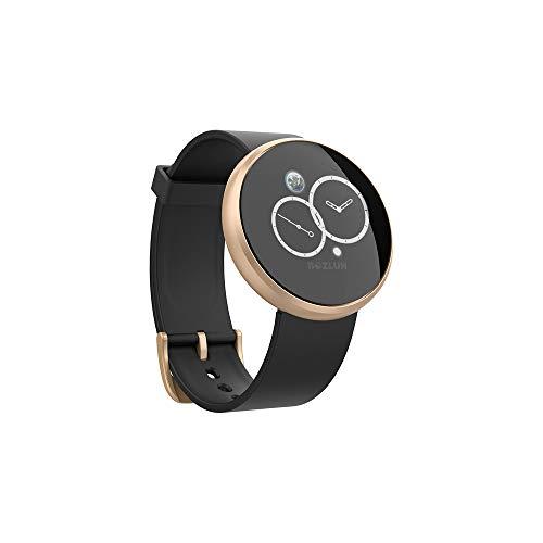 Smart Watch, B36 Mode Smart Digital-Frauen-Uhren Female Physiologische Erinnerung Herzfrequenz Armband Calorie Armbanduhr