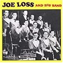 Joe Loss & His Band
