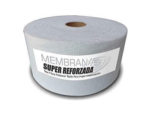 Impermeabilizante Meridian marca Tornado