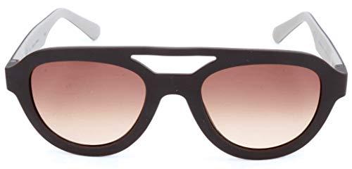 adidas Sonnenbrille AOR025 Gafas de sol, Multicolor (Mehrfarbig), 51.0 Unisex Adulto