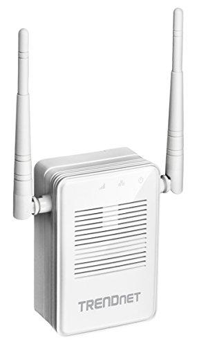 TRENDnet TEW-822DRE - Extensor de Alcance WiFi AC1200