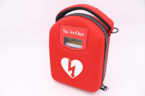 -  Saver One Aed
