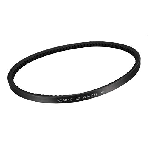 Best 36 0 inches industrial drive v belts review 2021 - Top Pick