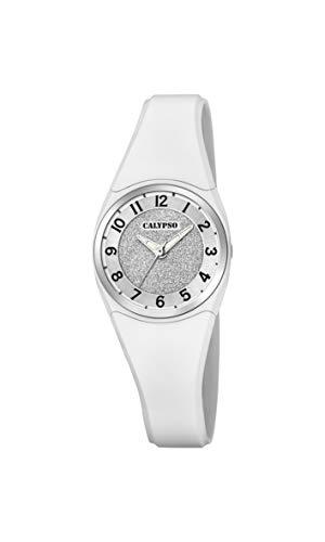 Calypso Watches K5752/1