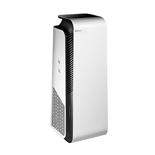 Blueair HealthProtect 7770i Smart Home Air Purifier for Viruses and...