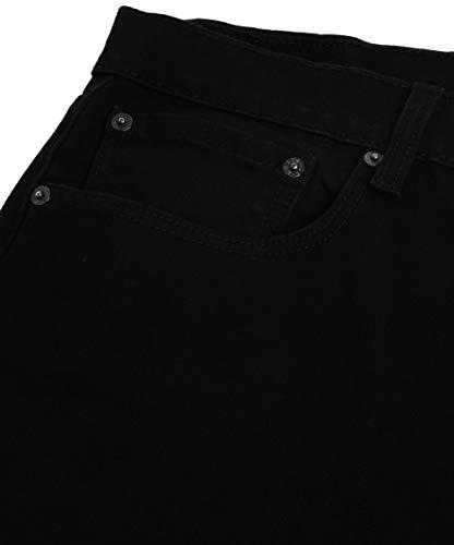 Product Image 2: Levi's Men's 512 Slim Taper Fit Jeans, Native Cali – Stretch, 32W x 32L