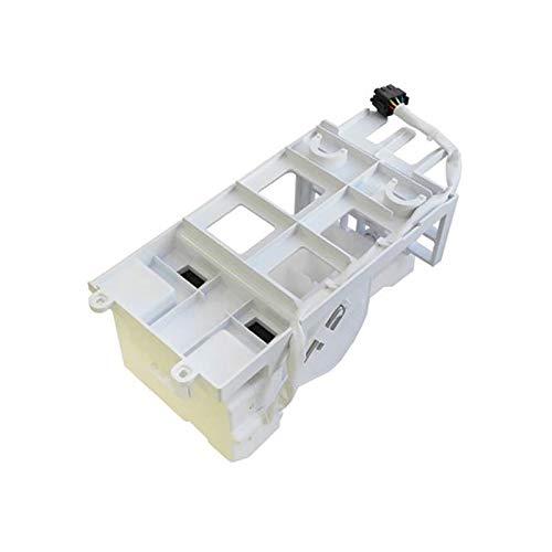 Fabrique De Glace R134 Pour Refrigerateur Daewoo
