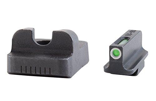 TRUGLO TFX PRO Tactical Shotgun Sights for Remington Shotguns
