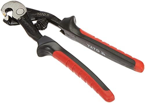 Yato -  YT-37164 Tools