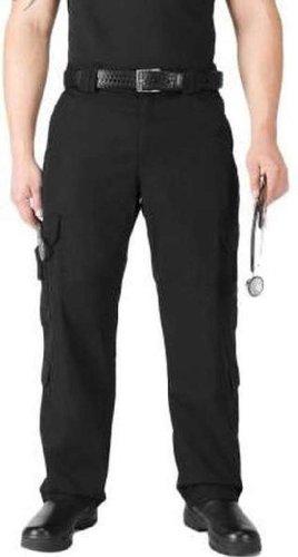 5.11 Tactical Men's Taclite 1St Responder EMS EMT Uniform Work Pants, Style 74363