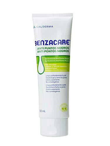 Galderma s.a. Benzacare Anti Puntos Negros 120Ml
