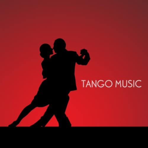 Tanz Musik Akademie