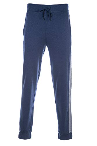 BOSS Hugo Heren Joggingbroek Hugo 50403472 438
