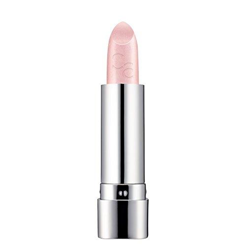 Catrice Volumizing Lip Balm 020