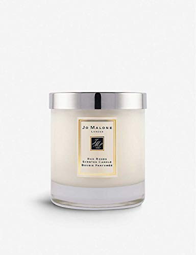 Jo Malone London Candles Reviews & Scents List
