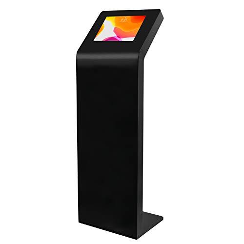 CTA Digital: Premium Kiosk Stand Station for 9-11' Tablets