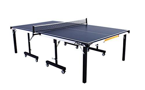 STIGA STS 285 Table Tennis Table