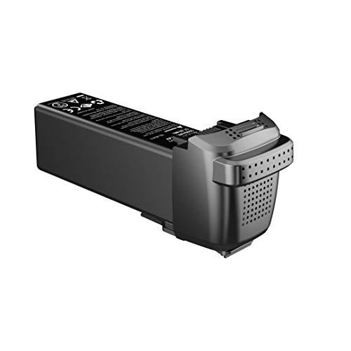 Hubsan Originale Zino PRO Plus 5000mah Batteria Ricaricabile Intelligente