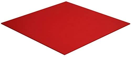 Best polycarbonate sheet red Reviews
