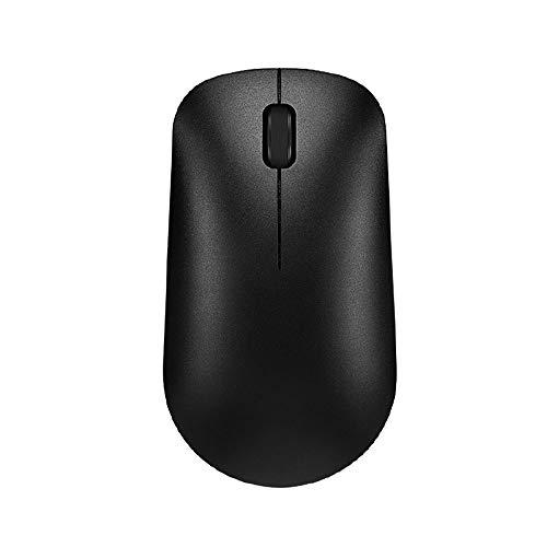 HUAWEI Bluetooth Maus, kabellos, mit Bluetooth-Verbindung, Schwarz