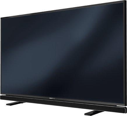 Grundig 49 GFB 6627 123 cm (Fernseher,600 Hz)