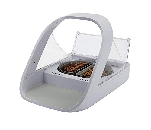 SureFeed Microchip Pet Feeder Connect - Requires Hub (Sold Separately)