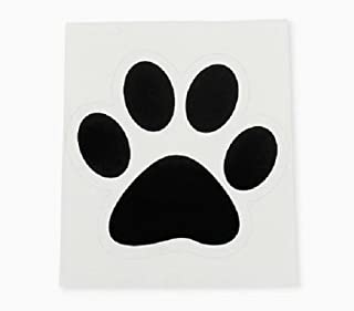 Best floor and wall decals Reviews