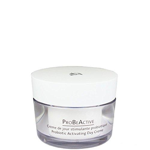MONTEIL ProBeActive Activating Tagescreme, 50 ml
