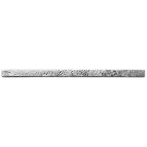 NAGAE+ ナガエプリュス ブレスレット TINBREATH 10mm