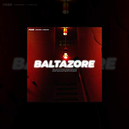 F3kv (Baltazore x Keyword) [Explicit]