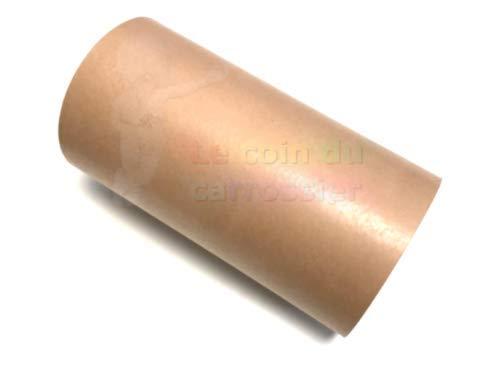 Papier kraft de masquage 30cm x 280m
