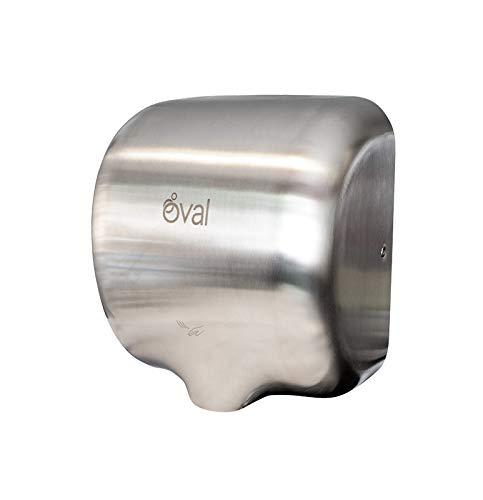 Secadora Bajo Consumo  marca OVAL