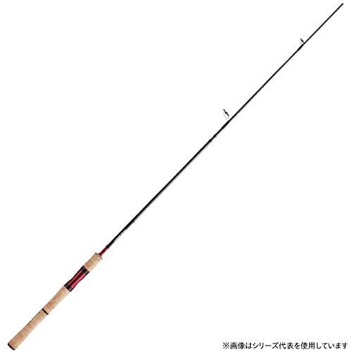 シマノ(SHIMANO) トラベルロッド スコーピオン 2600FF-5
