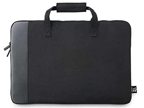 Wacom ACK-400023 Tragetasche für Grafiktablet Intuos 4 Large schwarz