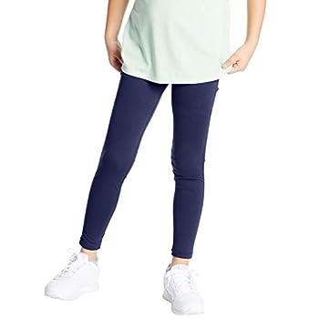 C9 Champion Girls  Leggings Stately Blue L