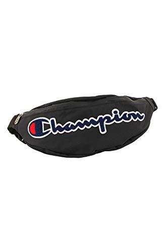 Champion BELT BAG KK001 BLACK 804755-KK001