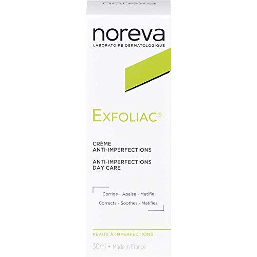 Noreva - Exfoliac® - BB Crème - Claire / Light - 30 ml