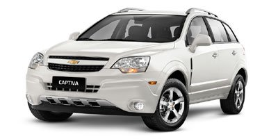 Amazon Com 2012 Chevrolet Captiva Sport Ls W 1ls Reviews Images And Specs Vehicles