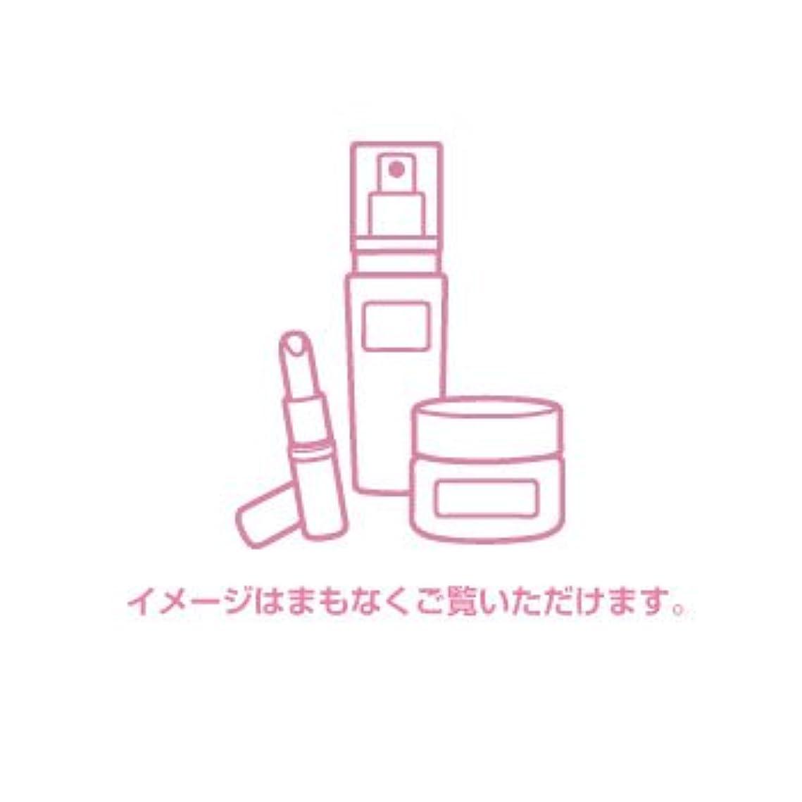 入場料建築整然としたアハバ タイムトゥハイドレート エッセンシャルデイモイスチャライザー(コンビネーションスキン) 50ml/1.7oz並行輸入品