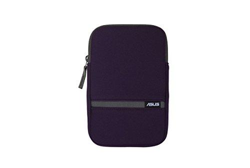 ASUS 90XB00GP-BSL110 Custodia per Tablet 17,8 cm (7 ) Custodia a Tasca Porpora