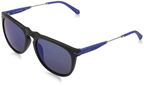 Calvin Klein CKJ19700S gafas de sol, Negro, One Size para Hombre