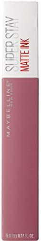 Maybelline New York, Superstay Matte Ink 15 Lover