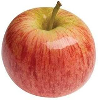 GALA APPLES ORGANIC FRESH PRODUCE FRUIT PER POUND
