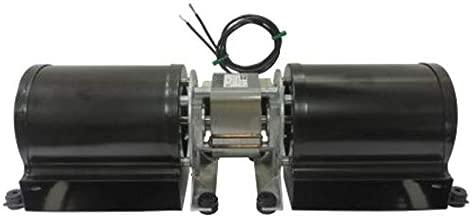 Blaze King Convection Fan Motor Blower Z4600, Z4631, 0791C, 0719F