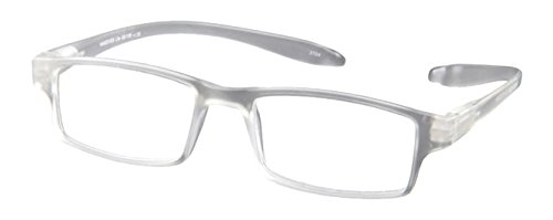 I Need You Lesebrille Hangover Life - Dioptrien: +1,50 Kristall