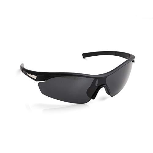 ROAR Sports Polarized sunglasses, Protection and Glare Blocking
