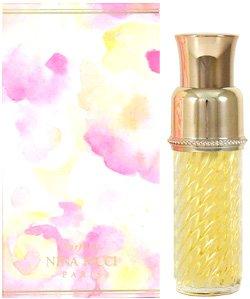 Nina Ricci–Fleur de fleurs Parfum de Toilette Spray 30ml