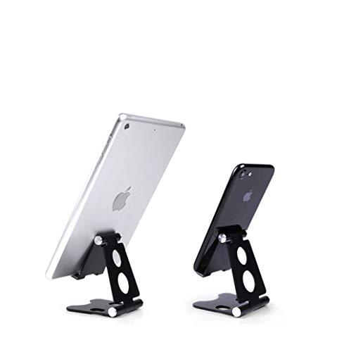 tablet 5 pulgadas android fabricante N/Z