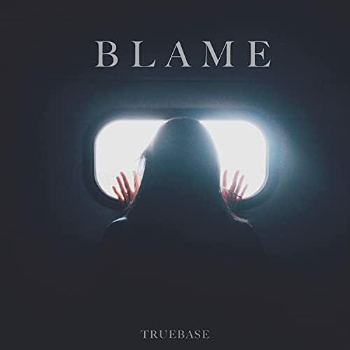 Truebase